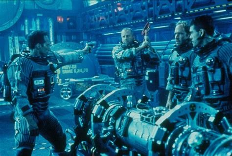 Action Movies With Bomb Defusing Wire Cuts- Our Favorites