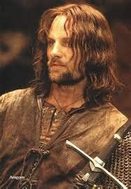 aragorn lord of the rings - | Film, Acteur, Mooie mannen