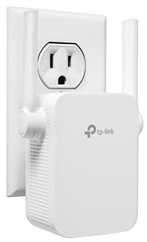 Top 8 Best WiFi Extender For Spectrum 2020 - Detailed Reviews