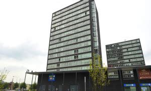 Apartments to rent in Nijmegen: for rental homes, try Pararius