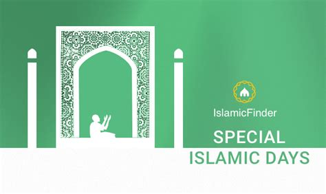 Muslim Holidays 2020 - Islamic Events 2020 and Festivals