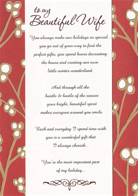 Creating Winter Wonderland Christmas Card by Recycled