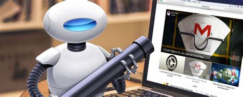 6 Ways to Use Mac Automator with Your Browser