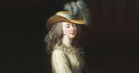 Madame du Barry Biography - Facts, Childhood, Family Life