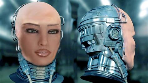 Most ADVANCED AI Robots In The World TODAY! - YouTube