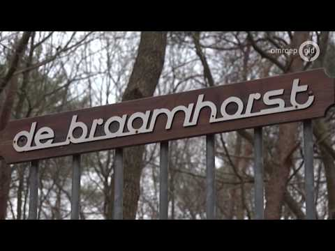 This Horror-Themed Campsite Near Toronto Is The Most