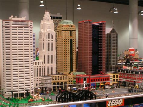 30 Coolest LEGO buildings of ALL TIME!BuildDirect Blog