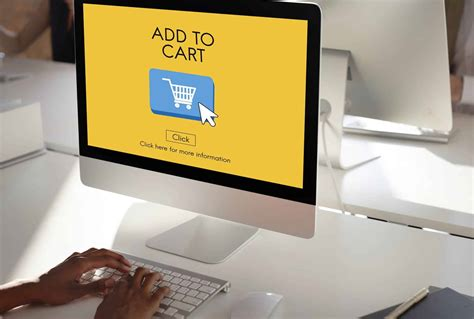 Safe delivery of overseas online shopping to SA