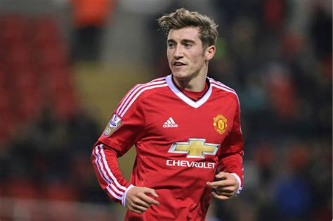 Transfer News: Man United's done deal, Chelsea and