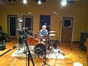 The Top 10 Richest Drummers