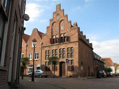 Doesburg – Travel guide at Wikivoyage