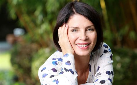 Like Sadie Frost, I've been plagued by midlife arthritis