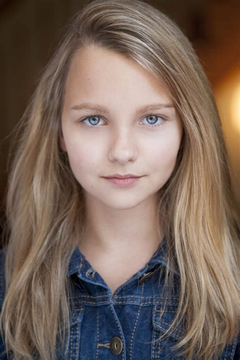 All about celebrity Livvy Stubenrauch! Watch list of